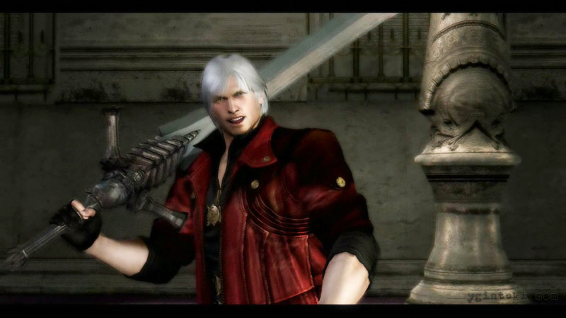 http://ygintoki.com/game/dmc4/screenshots/missions/16/Dante_laugh.jpg